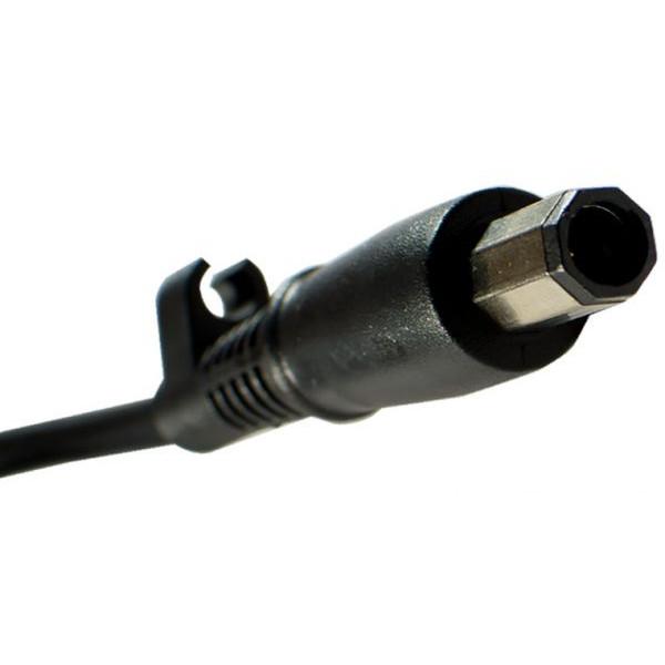 Laddare 65W 19.5V 3.34A 7.4x5.0mm Dell PA-21