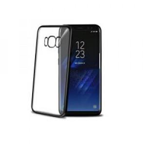 Skal - Samsung Galaxy S8 Svart