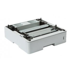 Brother LT-5505 papperskassetter & arkmatare Matningsmodul 250 ark