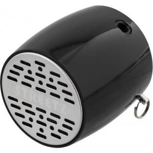 Bluetooth Högtalare CM648 3W Högtalartelefon