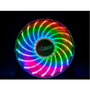 Fläkt Akasa Vegas X7 120mm LED RGB