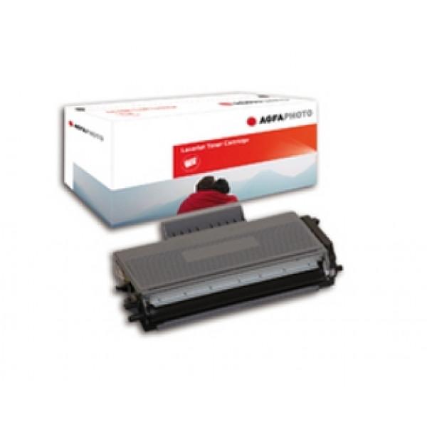 AgfaPhoto APTBTN3230E Laserpatron 4000sidor Svart Tonerkassett