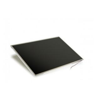 """Laptopskärm 15.4"""" B154EW08 V1"""