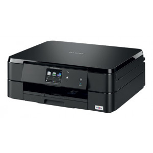 Brother DCP-J562DW Multifunktionskrivare A4