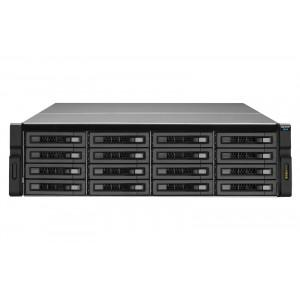 NAS QNAP REXP-1610U-RP 3U/16Bay/SATA 6Gb/s