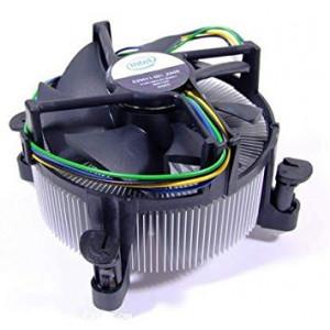 processorfläkt S1366 E97380-001