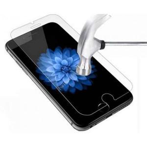 Skärmskydd - iPhone 6/6S/7/8 Härdat glas Glasskydd-678