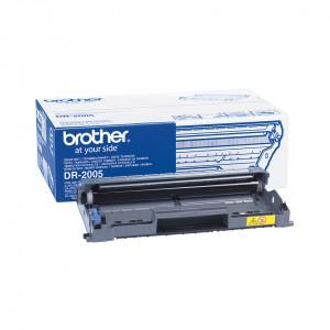Brother DR-2005 12000sidor skrivartrumma