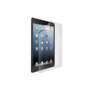 Skärmskydd - iPad Mini Trust (2-pack)