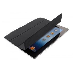 Fodral iPad 2 3 4
