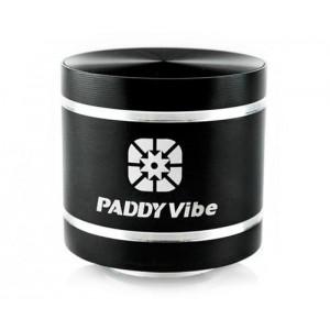 Minihögtalare Paddytek Paddy Vibe.