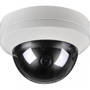 Övervakningskamera CCD-74 - 540TVL Dome Sony QH-VD127SNH-2LL
