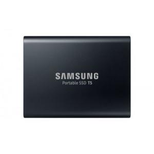 Samsung 1TB SSD USB/USB-C