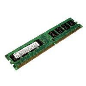 DDR2-667 1GB - Samsung.