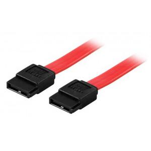 Kabel SATA rak-rak (0.5m)