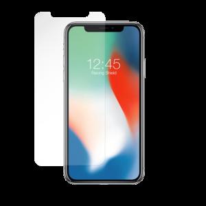 Racing Shield Nanoglass iPhone X / XS Easy App, screen protector