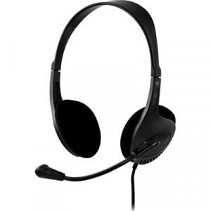 Headset - HL-43 med mikrofon