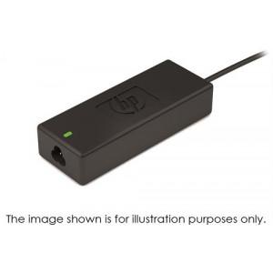 Laptopladdare HP 693712-001 90W