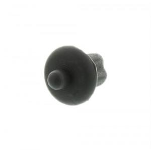 Dammskydd för 3.5mm Aux Audio 10-pack
