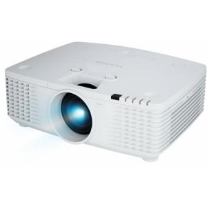 Projektor Viewsonic PRO9530HDL Desktop projector 5200ANSI-lumen DLP 1080p (1920x1080) Vit