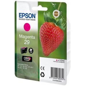Epson 29 T2983 Magenta Original