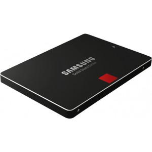 SSD Samsung SSD 860 PRO 512GB