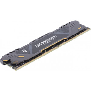 DDR4-2666 8GB - Crucial Ballistix Sport AT