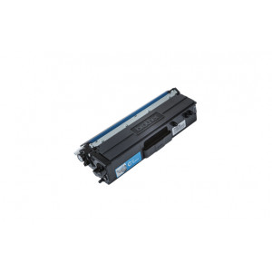 Brother TN-421C Laser cartridge Cyan lasertoners & patroner