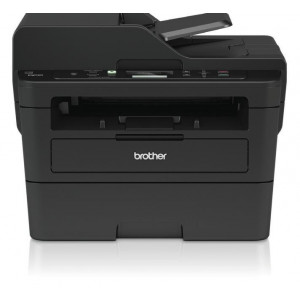Brother DCP-L2550DN Monolaser