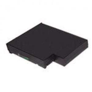Batteri för Acer/HP/Compaq/Fujitsu/Medion 4400mAh