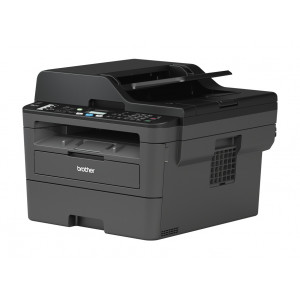 Brother MFC-L2710DW 1200 x 1200DPI Laser A4 30ppm Wi-Fi multiskrivare