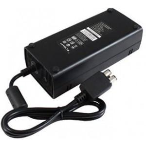 xbox 360 nätadapter