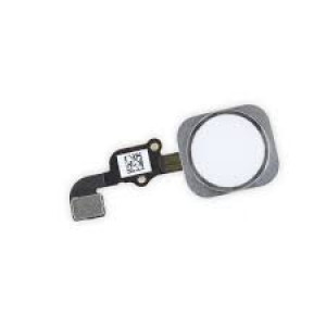 Homeknapp Iphone 6S flex kabel home button