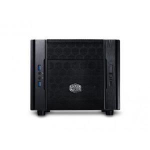 Chassi -Cooler Master Elite 130 mini-ITX