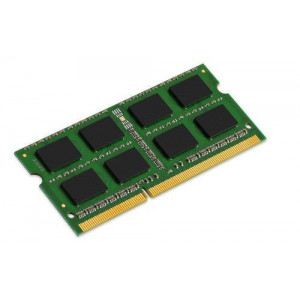 SODIMM DDR3-1333 2GB - Original =FYNDVARA=.