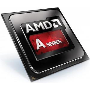 AMD A series A6 9500E APU processorer 3 GHz Låda 1 MB L2