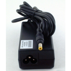 Laddare 65W 19.5V 3.3A 4.8x1.7mm HP/Compaq