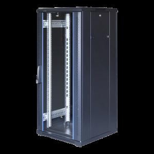 27U G9 server cabinet ( 600*600*27U)
