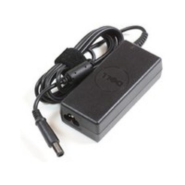 Laddare 65W 19.5V 3.34A 7.4x5.0mm Dell