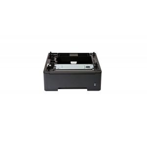 Brother LT-5400 Multifunktionsfack 500ark papperskassetter & arkmatare