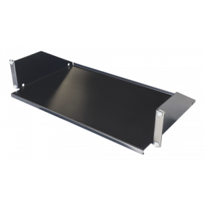 "2U,10""-DP Cantilever shelf-Ⅱfor G series"