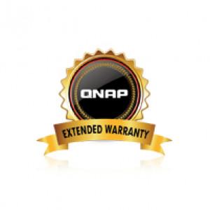 Qnap EXT1-TS-453U-RP