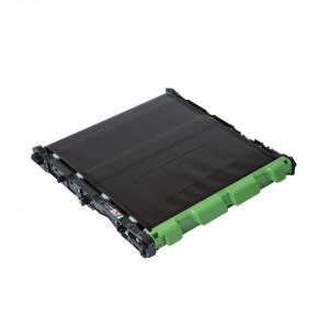 Brother BU-330CL Laser-/LED-skrivare Bälte reservdelar för skrivarutrustning