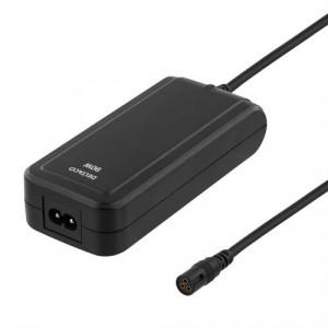 Laddare 90W 15-24V 6A Universal + USB