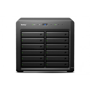 NAS Synology DX1215