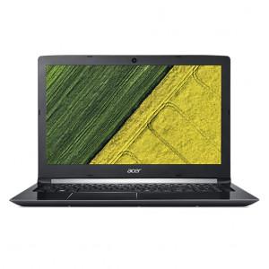 "Acer Aspire 5 A515-51G-52Q8 Svart Bärbar dator 39,6 cm (15.6"") 1920 x 1080 pixlar 1,60 GHz 8:e generationens Intel® Core™ i5 i5-8250U"