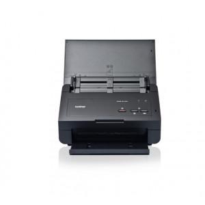 Brother ADS-2100e ADF scanner 600 x 600DPI A4 Svart