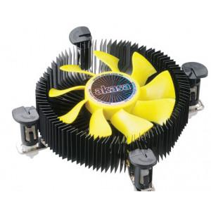 CPU-kylare - Akasa K25 Intel Lågprofil