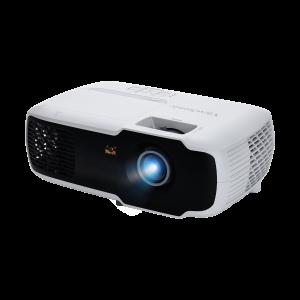 Projektor - ViewSonic PA502XP DLP PA502XP