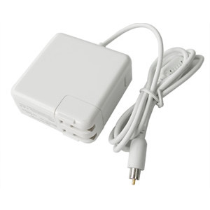 Nätadapter  45W - Apple Mac iBook G3 / Powerbook G